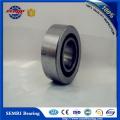 Сделано в Китае Подшипник ролика иглы (NA4826A) с дешевым ценой