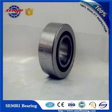 繊維機械用低ノイズニードルローラーベアリング(NAL4036)