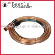 self-priming brass jiggler pump,air accessory,pneumatic tool
