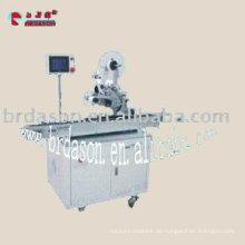 Automatische Etikettenmaschine