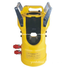 100t Hydraulic Compression Tools for Transmission Line (CO-100S)