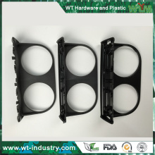 China car cup holder accessory auto parts manufacturer