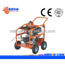 Diesel Motorantrieb 10HP 4350PSI Hochdruck-Unterlegscheibe