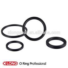 Modern anneaux micro en silicone traditionnels
