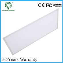 40W 295*595 LED Ceiling Panel Light