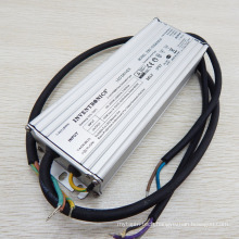 Original Inventronics 150W 4200mA DIMMABLE Led driver EBD-150S420DV