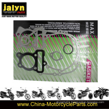 Cylinder Head Gasket for Motorcycle (0718442)