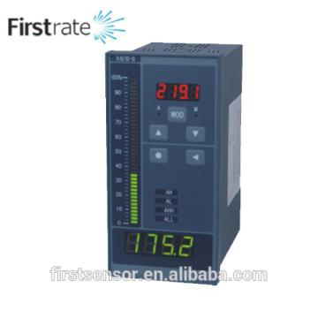 Controlador de pantalla de nivel de líquido FST500-304