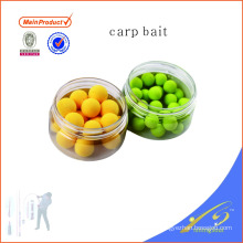 CFB001 cheap artificial bait carp bait carp fishing