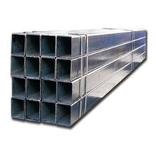 Galvanized Square Hollow Section For Furniture
