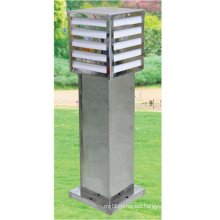 6W Good Sales Garden Light / Lawn Light