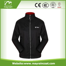 European Style For Winter Outdoor Jackets