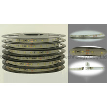Constant Current Waterproof DC24V 9.6W/M Flexible LED Light Strip