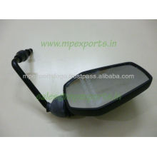REAR VIEW MIRROR FOR TVS KING TUK TUK SPARES