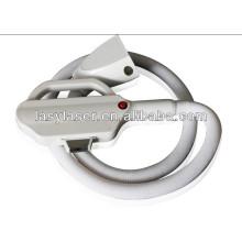 ipl handpiece/ipl xenon lamp/ipl handle