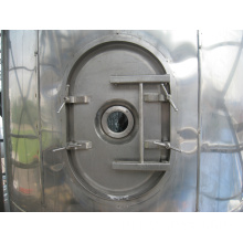 Salivary Amylase Pressure Spray Dryer
