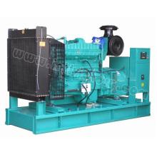 300kw / 375kVA Victory Daewoo Series Diesel Generator Set