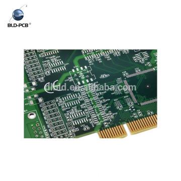 Top sale usb flash drive pcb boards