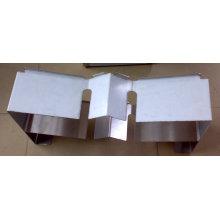 Sheet Metal Fabricated Product
