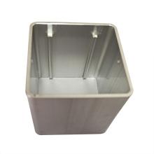 Aluminum Bracket Aluminum Angle Profile Extrusion Aluminum Bracket