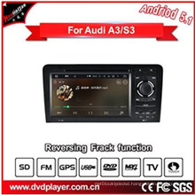 Hl-8796GB GPS Navigation for Audi A3/S3 with Cheapest Price
