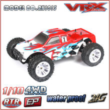 Buy direct from china wholesale brushless Toy Vehicle,high performance electric rc cars