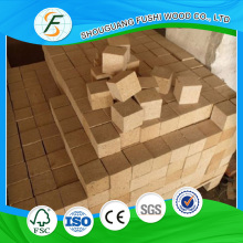 Cheap Wooden Chip Blocks For Sale