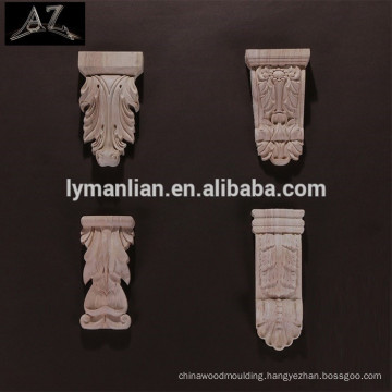 Other Home Decor Furniture Accessories wood carving appliques