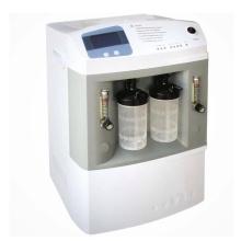 Hospital Equipment Medical 10 Liter Oxygen Concentrator