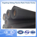Special Hot Selling highly temperature resistant ptfe sheet sheet