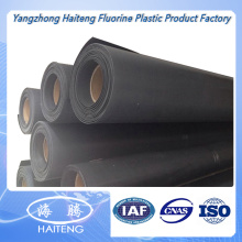 Graphite Filling PTFE Sheet/Plate/Rolls