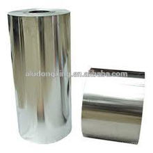 3102 Soft Temper aluminum foil for air conditioner condenser fins for india