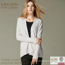 Fashional 100% Cashmere Italian Robe Sweater Women,Cashmere Coat Cardigan,Italian Cardigan Sweaters