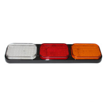 Rear combination tail lamp with E-MARK Approval ,led tailer tail light