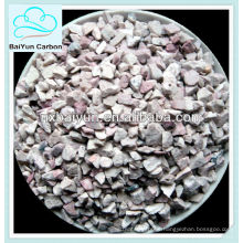 natural zeolite price for agriculture