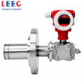 SMP858-Dst Standard Flange Differential Pressure Level Transmitter