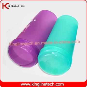 Frasco de água 300 / 400ml (KL-7453)