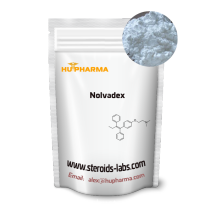 USA domestic Hupharma Tamoxifen Nolvadex powder