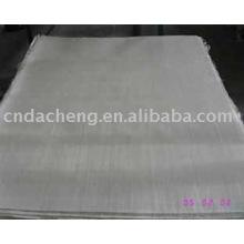 High Performance PE UD Fabric