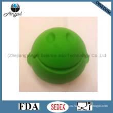 100% Пищевая ценность силиконового яйца Браконьерство яйцо Se01 Se01