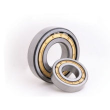 Cylindrical Roller Bearing for Transmission