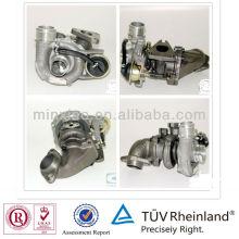 Turbolader GT1549S 454176-5006 9635220680