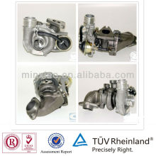 Turbocharger GT1549S 454176-5006 9635220680