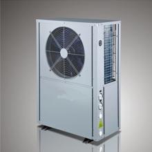 Wärmepumpe (Luftquelle)