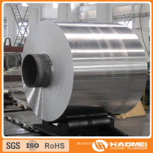 Hot Sale Aluminium Coil 1050 for Electronic Products