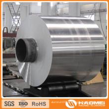 Hot Sale Aluminium Coil 1050 para produtos eletrônicos