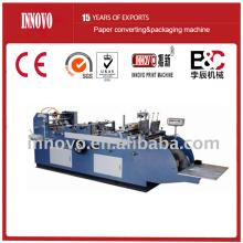 Full-Automatic Envelope Sealing Machine
