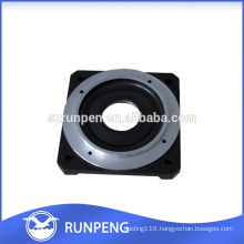 Motor Accessories Aluminium Motor End Shield