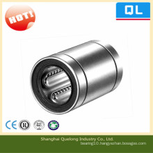 High Performance Industrial Bearing Linear Bearing