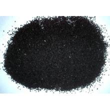 EPDM Rubber Raw Material! ! EPDM Rubber Raw Material, Colored EPDM Granules Manufacturer Fl-M-1785
